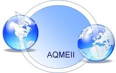aqmeii_logo.jpg